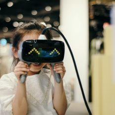 How Virtual Reality is Shaping the Future of Brand Experiences