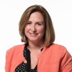 Julie Ogles