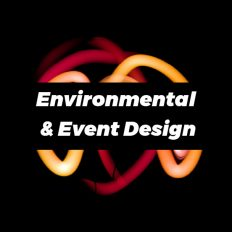 Environmental Event Design